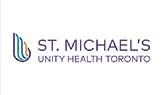 St. Michaels Hospital.png
