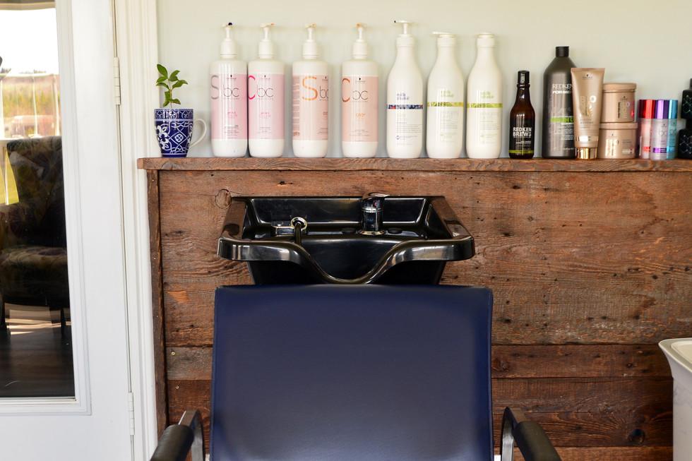 Darlene's Salon (4).jpg