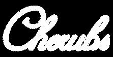 Cherubs Logo WHITE.png