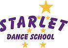 Starlet-Dance.jpg