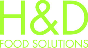 H&D Food Solutions Logo.jpg