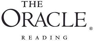 The-Oracle.jpg