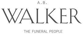 AB Walker.jpg