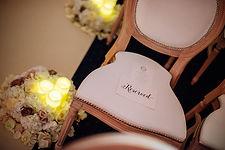 RA Wedding - Civil Ceremony Blenheim (lo