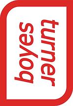 BT logo_RED_border.png