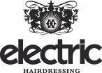 Electric Hairdressing.jpg