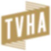 TVHA-Facebook-Profile.png