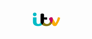 itv-logo.png