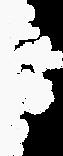 Cherubs%25252520Floral%25252520Elements%