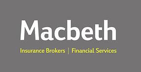 Macbeth-IB-FS-Blocklogo.jpg