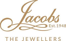 Jacobs the Jewellers CMYK.jpg
