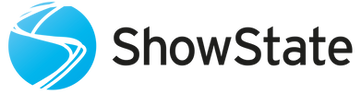 Showstate Logo.png