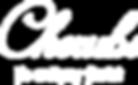 Cherubs-Logo-White-Strap-min.png