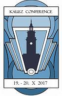 Konf logo 2017.jpg