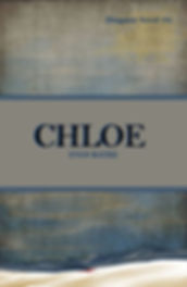 Chloe.jpg