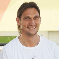 Hannes Kirchebner