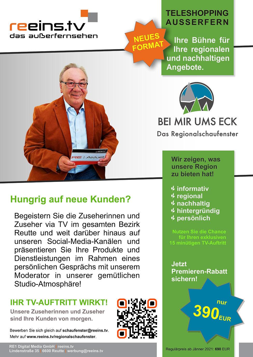 regionalschaufenster_flyer_102020.jpg