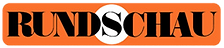 Rundschau-Logo.png