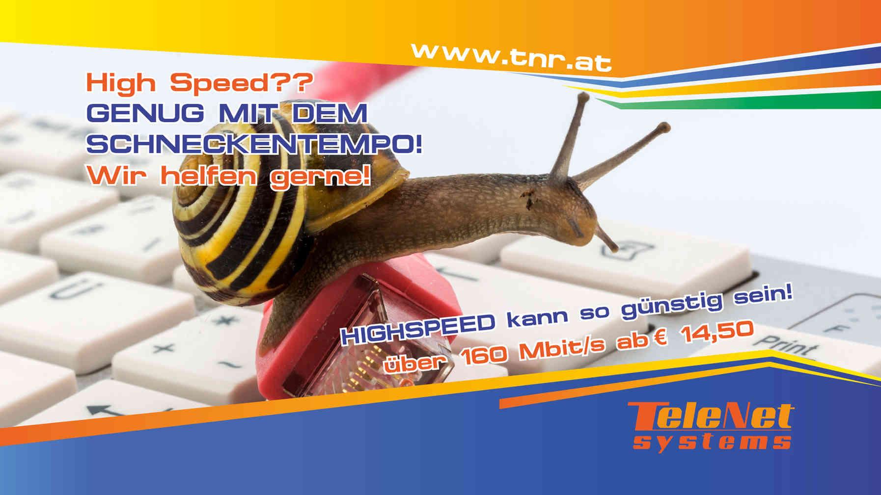 Telenet Systems