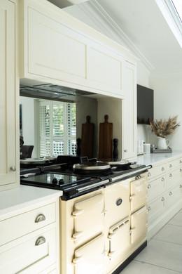Bespoke Kitchen, Porthcawl