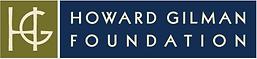 Howard Gilman Foundation.png