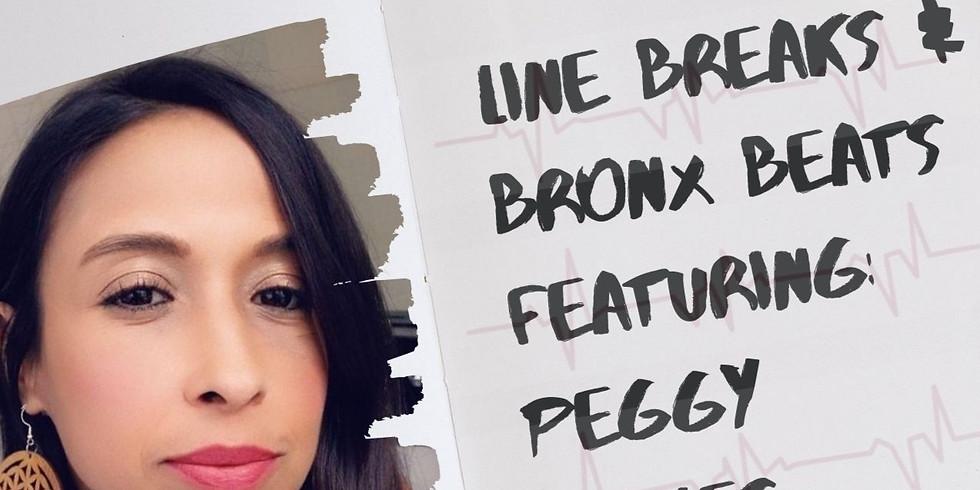 Line Breaks and Bronx Beats