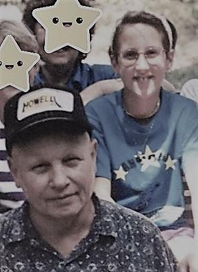 Amanda&Grandpasofter.jpg