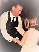 Ken&Daughter.jpg