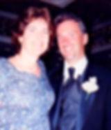 Ken and me_edited.jpg