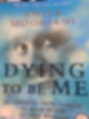 Dying3.jpg