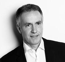 Matthias K Lahr.jpg