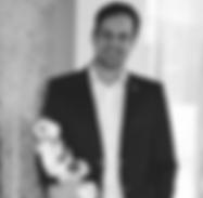 Richard Kuijpers foto zwart wit.png