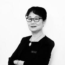 Clara Min Pi.jpg