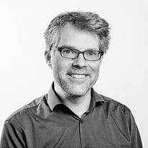Daniel Vollmer.png
