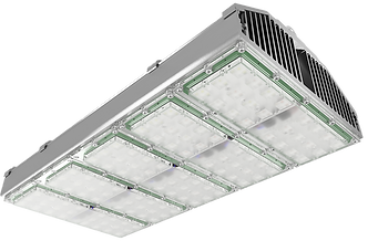 Telos-0010 LED Grow Light