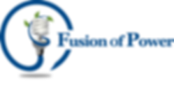 Energy saving company Torquay