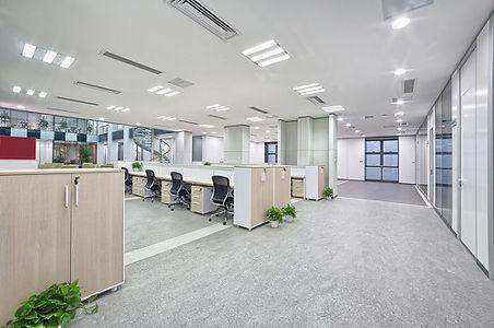 iStock-529272173-empty-office.jpg
