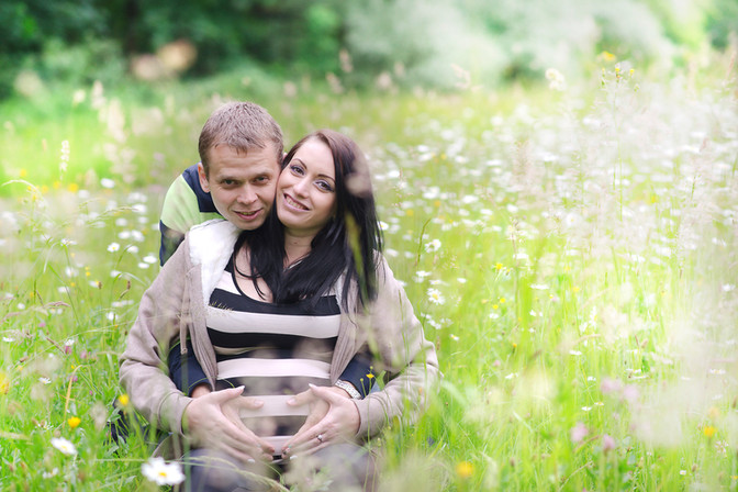 Michal + Katka = (Vaneska)