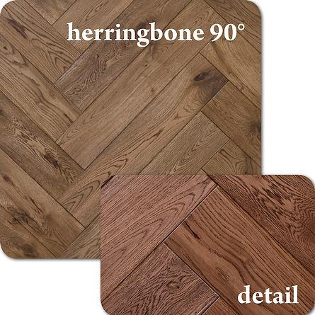 Herringbne-90.jpg