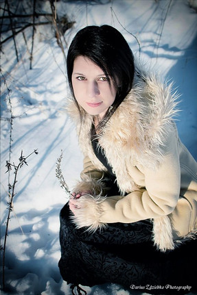 portret_7.jpg