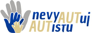 nevyautuj-autistu-logo.png