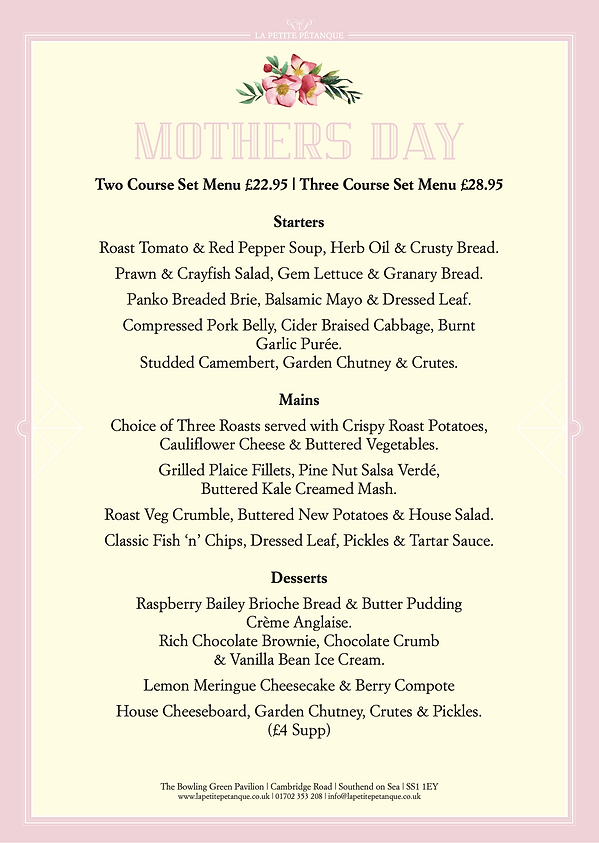 mothers-day-menu.png