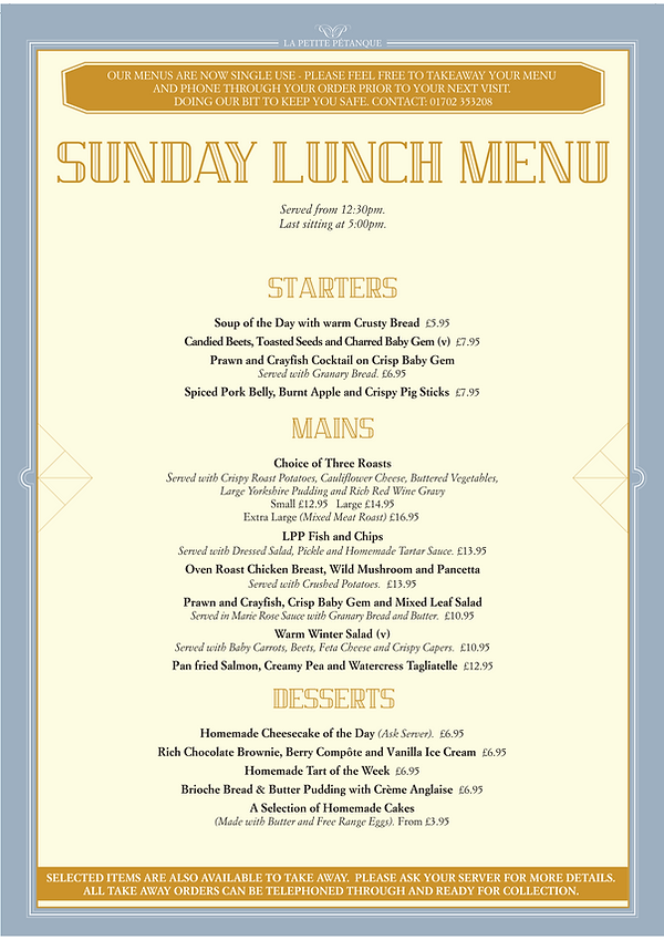 sunday lunch menu for lpp web.png