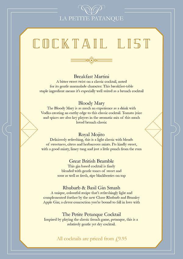 cocktail list lpp.jpg final to send.jpg