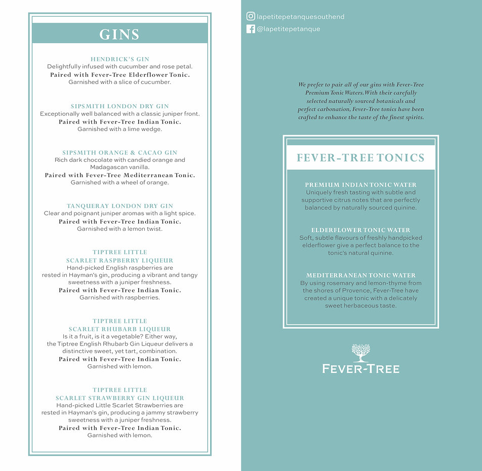 la-petite-petanque-fever-tree-menu.jpg
