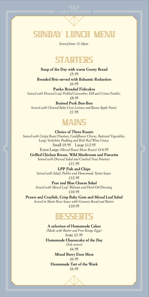 sunday-lunch-menu.png