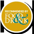 food&drinklpp.png