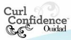 Curl Confidence by Quidad