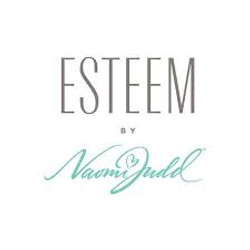 Esteem by Naomi Judd
