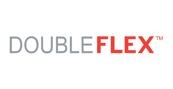 DoubleFlexLogoMED